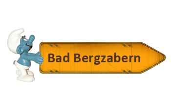 Pflegestützpunkte in Bad Bergzabern