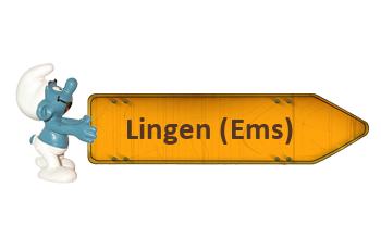 Pflegestützpunkte in Lingen (Ems)