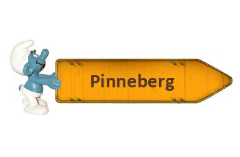Pflegestützpunkte in Pinneberg
